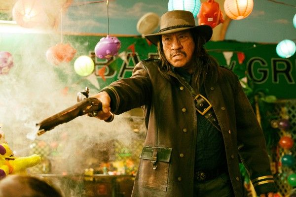 from-dusk-till-dawn-season-2-danny-trejo