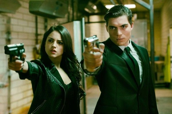from-dusk-till-dawn-season-2-image-5