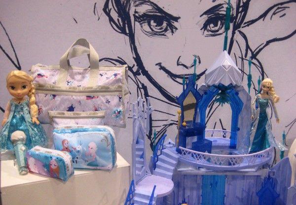 frozen-toys-d23-expo