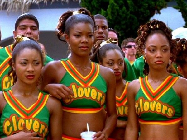 gabrielle-union-bring-it-on-clovers-2000