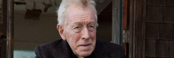 game-of-thrones-season-6-max-von-sydow-slice