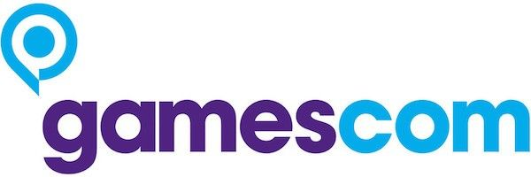 gamescom-2015-live-on-twitch