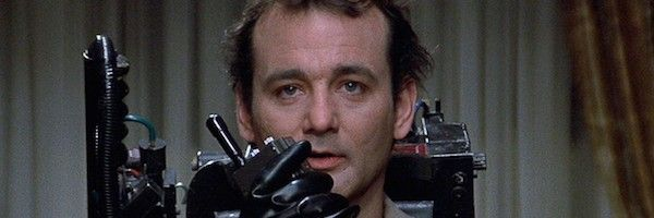 ghostbusters-bill-murray-reveals-why-he-agreed-to-cameo