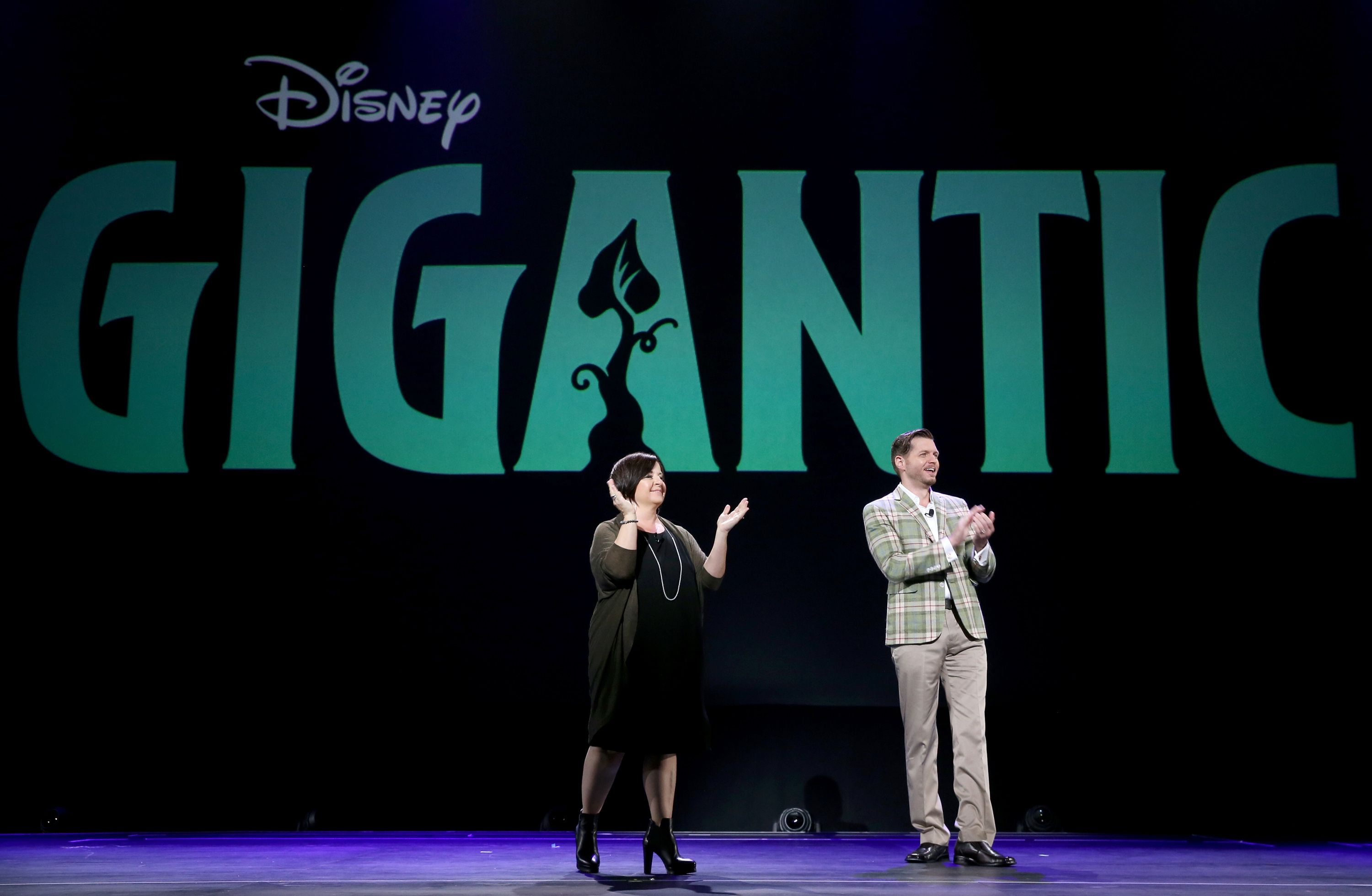 planes disney netflix with Disney Movie Logos Alice In Wonderland 2 Doctor Strange D23 on Tv Picks For Preschoolers additionally 381539399653001137 also Disney Movie Logos Alice In Wonderland 2 Doctor Strange D23 additionally Justin Timberlake And The Tennessee Kids Movie Review besides Yo Gabba Gabba Photo.