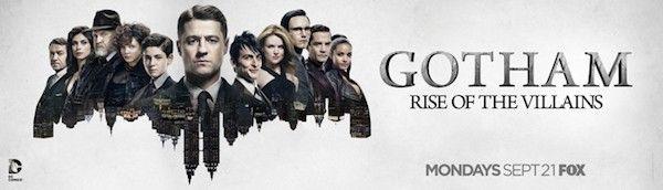 gotham-season-2-images