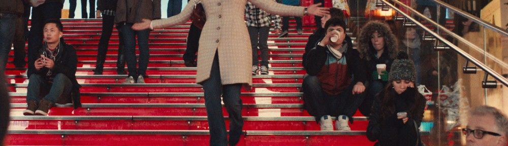 greta-gerwig-mistress-america-stairs