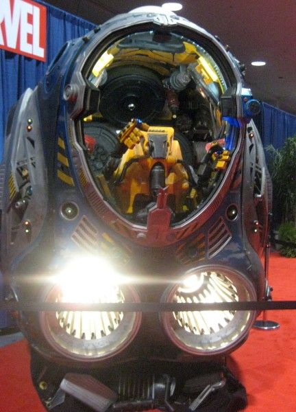 guardians-of-the-galaxy-d23-expo