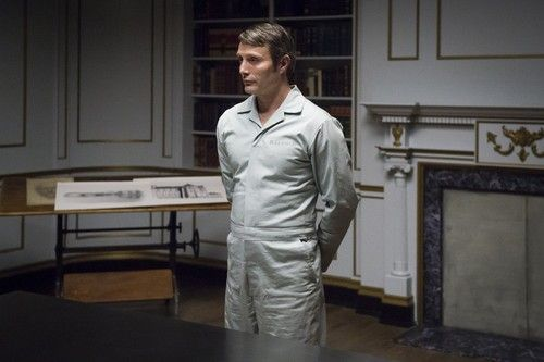 hannibal-season-3-mads-mikkelsen-episode-10
