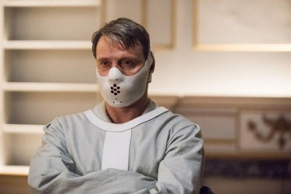 hannibal-season-3-mads-mikkelsen-wrath-of-the-lamb