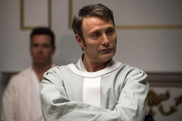 hannibal-season-3-the-number-of-the-beast-mads-mikkelsen