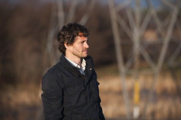 hannibal-season-3-wrath-of-the-lamb-hugh-dancy