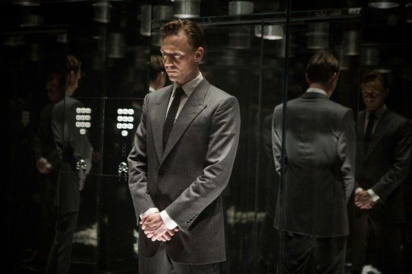 high-rise-tom-hiddleston