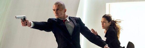 hitman-agent-47-post-credits-scene-sequel