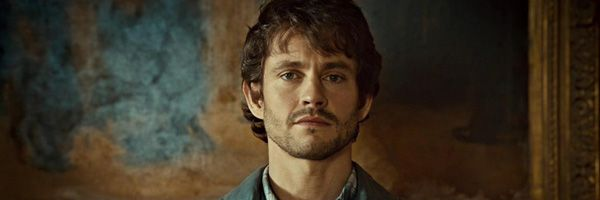 hugh-dancy-hannibal-slice