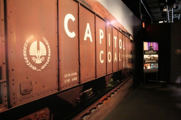hunger-games-experience-capitol-coal