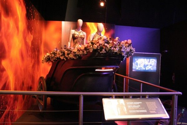 hunger-games-experience-chariot
