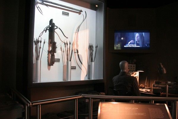 hunger-games-experience-district-13-beetee