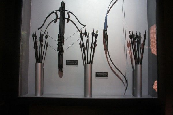 hunger-games-experience-district-13-weapons