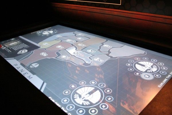 hunger-games-experience-district-map-3