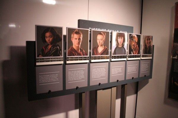 hunger-games-experience-district-skills-quiz-2