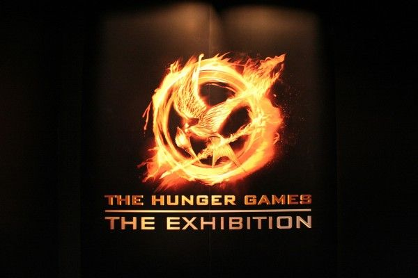 hunger-games-experience-entrance-4