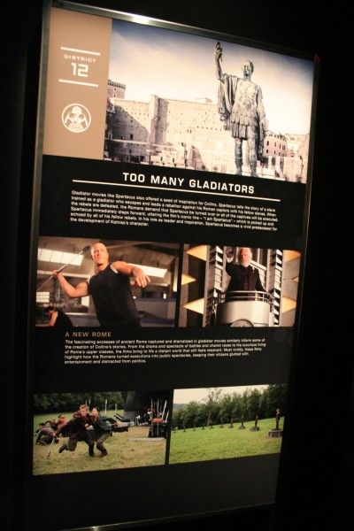 hunger-games-experience-everdeen-gladiators