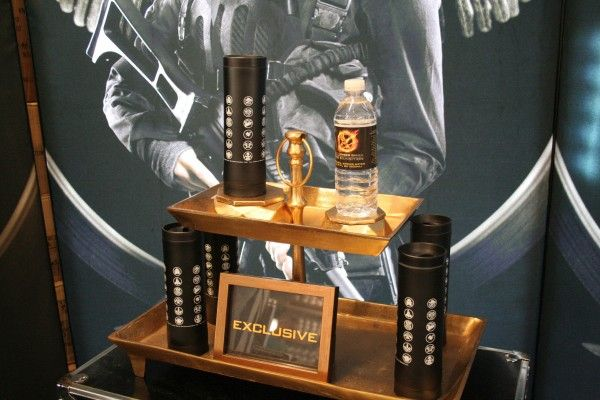 hunger-games-experience-gift-shop-4