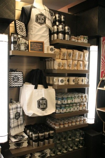 hunger-games-experience-gift-shop