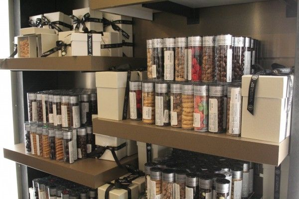 hunger-games-experience-gift-shop-9
