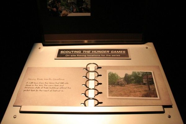 hunger-games-experience-location-scouts-2