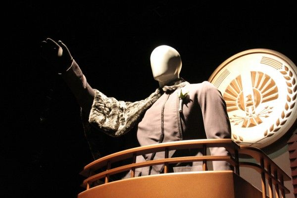 hunger-games-experience-president-snow-3