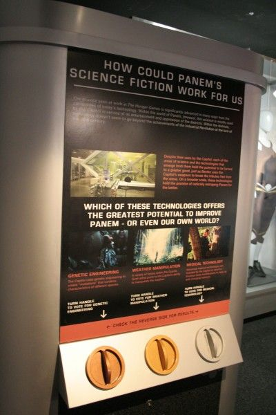 hunger-games-experience-what-would-you-pick