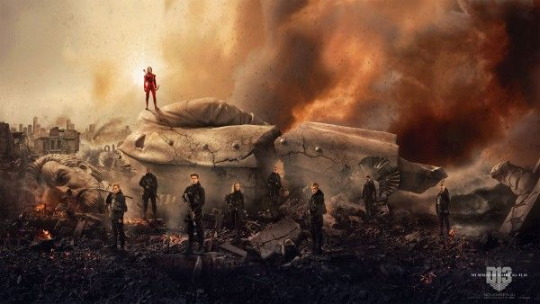 hunger-games-mockingjay-2-banner
