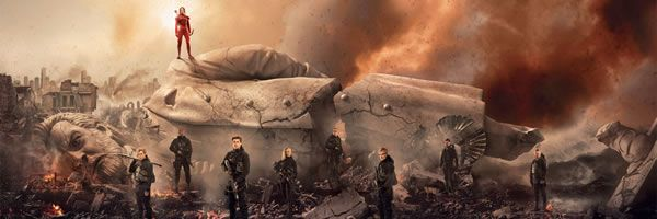 hunger-games-mockingjay-2-banner-slice