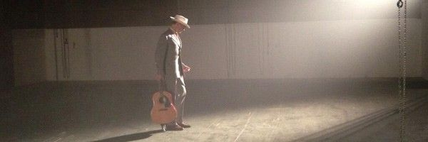 tom-hiddleston-hank-williams-i-saw-the-light-image