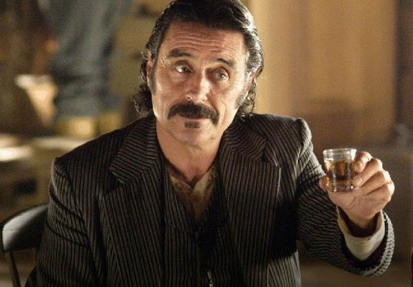 ian-mcshane-deadwood