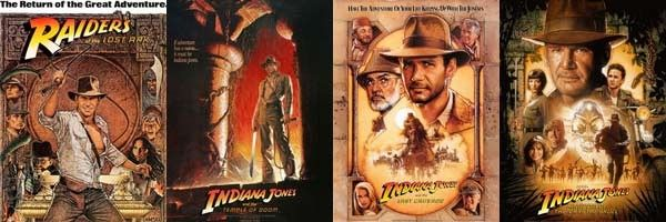 indiana-jones-movies-slice