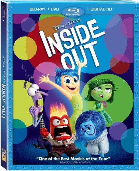 inside-out-blu-ray-box-cover-art