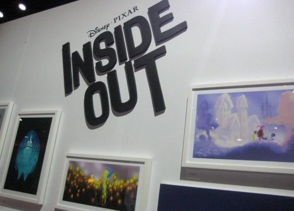 inside-out-d23-expo