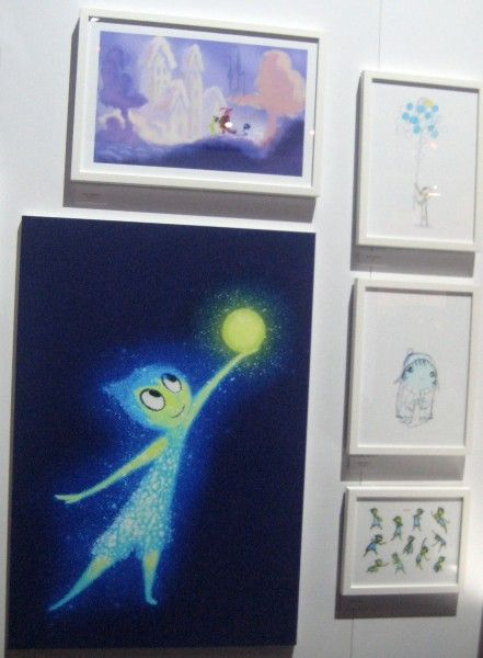 inside-out-sketches-d23-expo