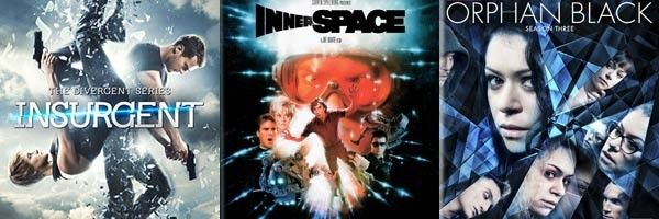 new-movies-on-blu-ray-insurgent-innerspace-free-willy