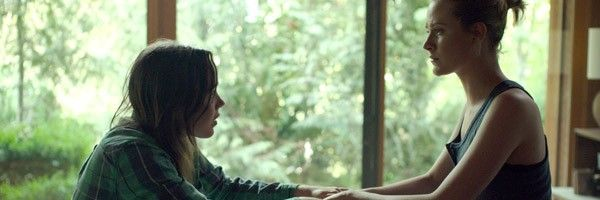 tiff-2015-adds-born-to-be-blue-into-the-forest-in-canadian-lineup