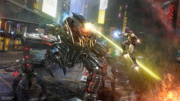 iron-man-experience-concept-art