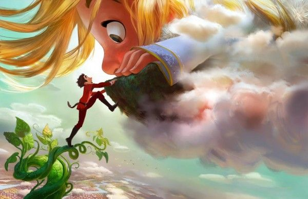 jack-and-the-beanstalk-image-disney