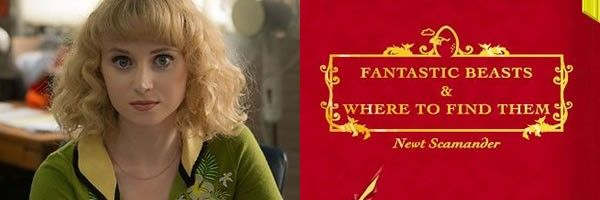 jenn-murray-fantastic-beasts