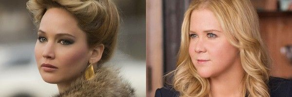 jennifer-lawrence-amy-schumer-movie