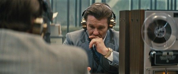 joel-edgerton-black-mass