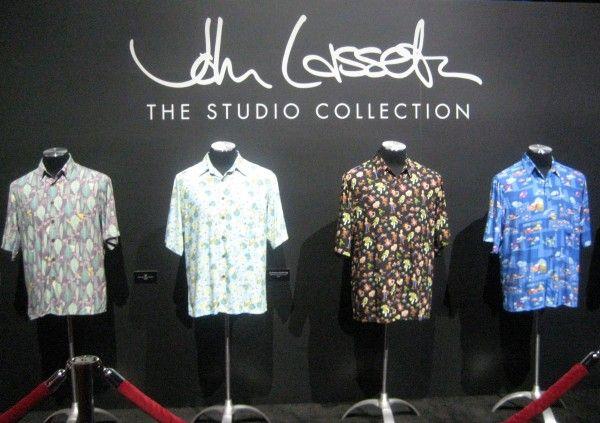john-lasseter-shirt-collection-1