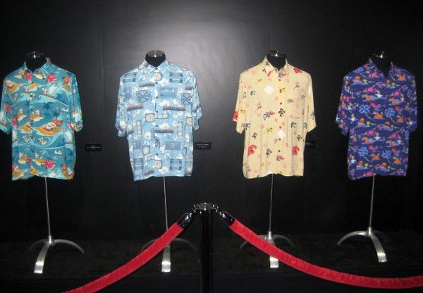 john-lasseter-shirt-collection-2
