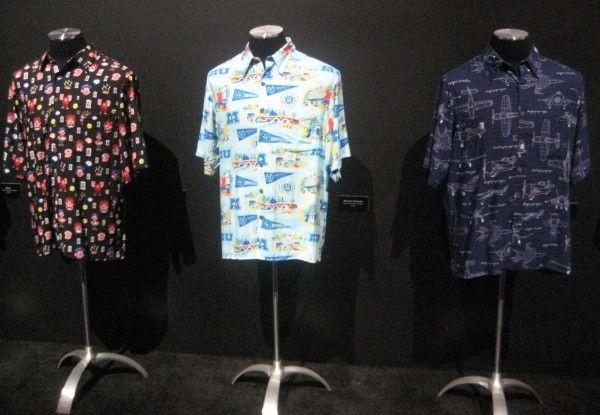 john-lasseter-shirt-collection-3